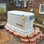 Generator Repair in Cherryville, North Carolina