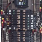 Fuse Box Repair in Cherryville, North Carolina
